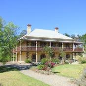 The Grange, 15A Northview Drive, South Pambula, NSW 2549