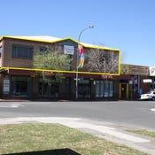 1/8-10 Castlereagh Street, Penrith, NSW 2750