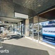 737 Sturt Street, Ballarat Central, Vic 3350
