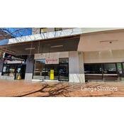 164 Victoria, Taree, NSW 2430