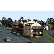 1 Picton Avenue, Picton, NSW 2571