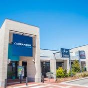 Currambine Central, 1244 Marmion Ave, Currambine, WA 6028