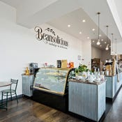 Beansolicious Café, shop 16 Barossa Co-Op Mall, Nuriootpa, SA 5355