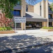 Suite 15/183 Tynte Street, North Adelaide, SA 5006