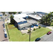 28 Mitchell Ave, Cardiff, NSW 2285