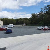 Site A/65-67 Ourimbah Road, Tweed Heads, NSW 2485
