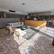 78 King Street, Newtown, NSW 2042