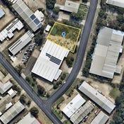 Land/93 Munibung Road, Cardiff, NSW 2285