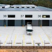 37/6-10 Owen Street, Mittagong, NSW 2575