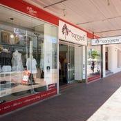 172 Beardy Street, Armidale, NSW 2350