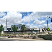 HEALTH WEST MEDICAL CENTRE, 549 MORRIS ROAD, Truganina, Vic 3029