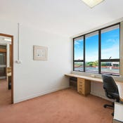 5D/66 High Street, Randwick, NSW 2031