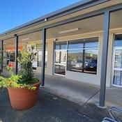Shop 5/75-83 Park Beach Road, Coffs Harbour, NSW 2450