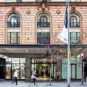 802/250 Pitt Street, Sydney, NSW 2000