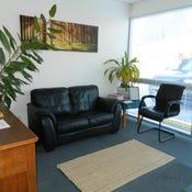 Cameron Road Business Park, 5/2-4 Cameron Road, Mount Barker, SA 5251