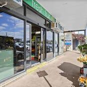 Shop 9, 73 The Terrace, Ocean Grove, Vic 3226