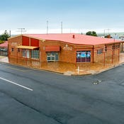 Lots 101 & 102, Seventh Street, Murray Bridge, SA 5253