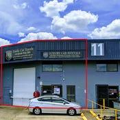 2/11 Tradelink Road, Hillcrest, Qld 4118