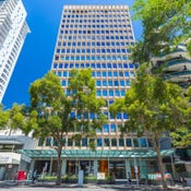 88-91, 251 Adelaide Terrace, Perth, WA 6000