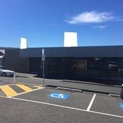 346-352 Elizabeth Street, North Hobart, Tas 7000