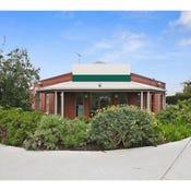 198 South Valley Road Highton, Geelong, Vic 3220