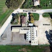 4-9 Diagonal Road, Tanunda, SA 5352