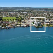 Suite 8, 274 River Street, Ballina, NSW 2478