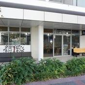 SHOP 2 219 Blaxland Road, Ryde, NSW 2112