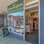 32-34  Goldie Street, Wynyard, Tas 7325