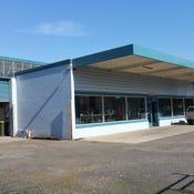 50 Cairnbrook Road, Glengarry, Vic 3854
