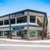 21/228 Shute Harbour Road, Cannonvale, Qld 4802