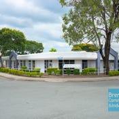 Suite 5, 32 Dixon St, Strathpine, Qld 4500