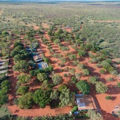 242/Lot 242 Port Smith Road, Lagrange, WA 6725