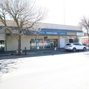 Shop A/ 41 Murray Street, Nuriootpa, SA 5355