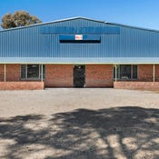 3 Moulder Court, Wodonga, Vic 3690