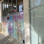 189/471 Hay Street, Perth, WA 6000