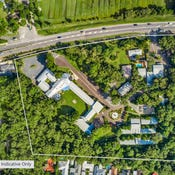 373-391 Ewingsdale Road, Byron Bay, NSW 2481