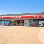 302-308 Wagga Road, Lavington, NSW 2641