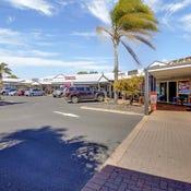 Cedar Park Shopping, 1 Swordfish Avenue, Taranganba, Qld 4703