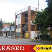 1/482 Kingsford Smith Drive (office), Hamilton, Qld 4007