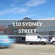 Level 1, 110 Sydney Street, Mackay, Qld 4740