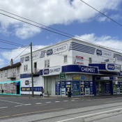 Rear, 28-30 Sydney Road, Coburg, Vic 3058
