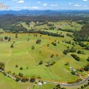 586 Upper Warrell Creek Road, Congarinni, NSW 2447