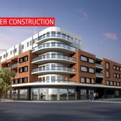 The Hamilton, Level 1, 464 Hume Street, Albury, NSW 2640