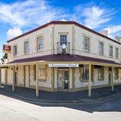 The Overway Hotel, 25-27  Eighteenth Street, Gawler South, SA 5118