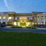 BROOKWATER OFFICE PARK, 22 Magnolia Drive, Brookwater, Qld 4300