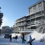 Cedarwood Management Services and Apartment 22, 22/11 Schuss Street, Falls Creek, Vic 3699