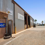 1965 Anderson Road, Karratha Industrial Estate, WA 6714