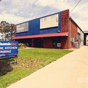 26 Pearson Street, Wagga Wagga, NSW 2650