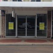 201 Auburn Street, Goulburn, NSW 2580